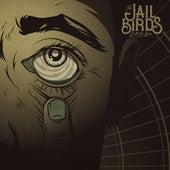 Dull My Brain de The Jailbirds