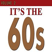 It's the 60S (Volume 2) de The Merseybeats, The Troggs, Helen Shapiro, The Turtles, Freddie