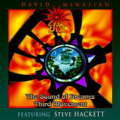 The Sound of Dreams (Third Movement) de David Minasian