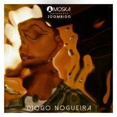 Moska Apresenta Zoombido: Diogo Nogueira de Diogo Nogueira
