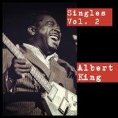 Singles Vol. 2 by Albert King