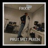Prut Met Peren by Fikkie