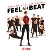 Feel The Beat (Music from the Netflix Film) de Various Artists