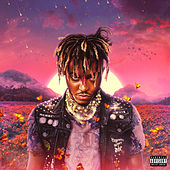 Legends Never Die de Juice WRLD