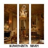 Quadraginta Novem de Various Artists