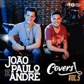 Covers, Vol. 5 de João Paulo