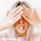 Disco Faces 2 de Various Artists