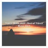 Trance Music 2020 | Best of Trance Music, Vol.4 de Various Artists