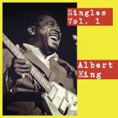 Singles Vol. 1 by Albert King