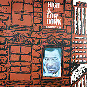High and Low Down de Lightnin' Slim