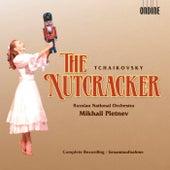 Tchaikovsky: The Nutcracker by Mikhail Pletnev