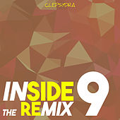 Inside the Remix 9 di Various Artists