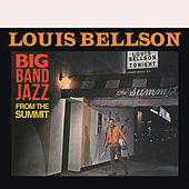 Big Band Jazz from the Summit de Louis Bellson