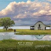 but a dream by N.O.R.E.