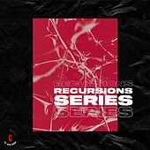 Recursions Series (Mixed) de Various Artists