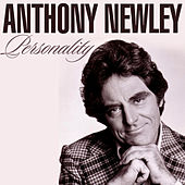 Personality de Anthony Newley