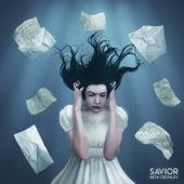Savior von Beth Crowley