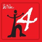 Hi Tide 4 van Hi Tide