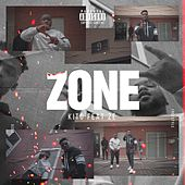 Zone (feat. Zé) by Kito