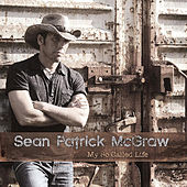My So Called Life by Sean Patrick McGraw