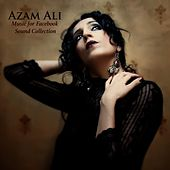 Azam Ali Music for Facebook Sound Collection by Azam Ali