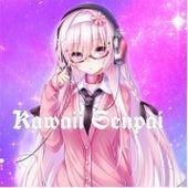 Kawaii Senpai von Dj Panda Boladao