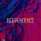 Independence by Joost