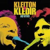 Ao Vivo de Kleiton & Kledir