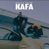 Kafa by Nizza