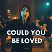 Could You Be Loved (Cover) von Walkman Hits