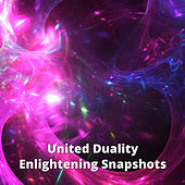 Enlightening Snapshots by United Duality