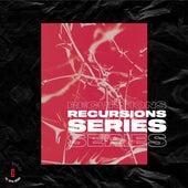 Recursions Series de Various Artists