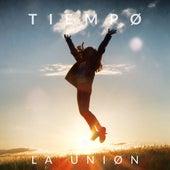 Tiempo by La Union
