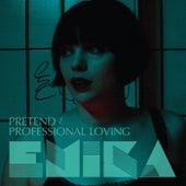 Pretend / Professional Loving de Emika