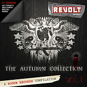 The Autumn Collection Vol1 by Various Artists