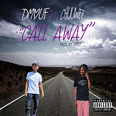 Call Away by Dmouf
