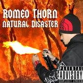 Natural Disaster de Romeo Thorn