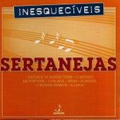 Sertanejas by Marco Aurélio