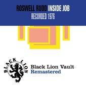 Inside Job by Roswell Rudd