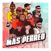 Más Perreo by German Garcia