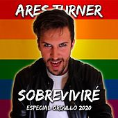 Sobreviviré (Orgullo 2020) by Ares Turner