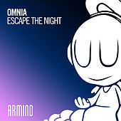 Escape The Night von Omnia