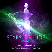 Stars Collide (Remixes) by Andrew Rayel