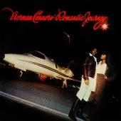 Romantic Journey de Norman Connors