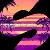 La Remontada (feat. Totó La Momposina) (Extended Mix) de Michael Mendoza