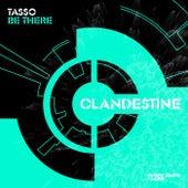 Be There di Tasso