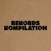 Rekords Kompilation by Various Artists
