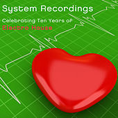 Celebrating Ten Years of Electro House by Various Artists