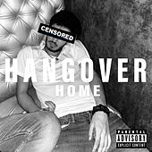 Hangover by Home
