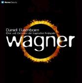 Wagner : Das Rheingold [Bayreuth, 1991] by Daniel Barenboim